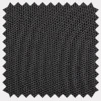 Fabric colour black
